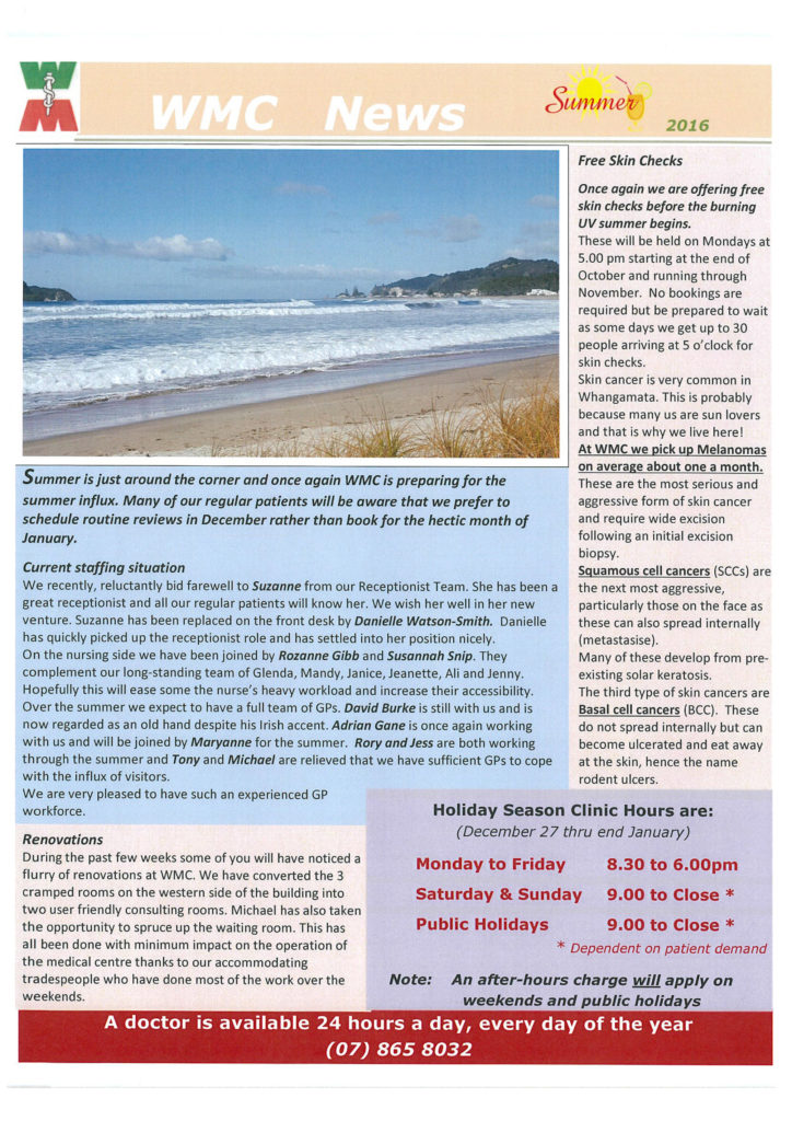 summer-newsletter-2016-1